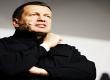 Владимир Соловьёв: «У нас футбол — крепостной театр!»