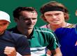 Российские теннисисты выступят на Кубке Кремля в Москве