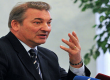 Владислав Третьяк утвердил тренерский штаб на ОИ-2022