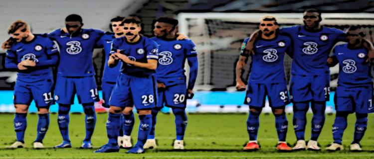 Прибыльные ставки на «Челси»: мало голов — много денег