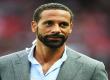 Рио Фердинанд посоветовал футболистов для «Ньюкасла»