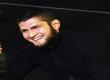 Хабиб Нурмагомедов посетит знаменитый фестиваль MMA FEST