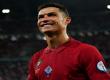 Криштиану Роналду обновил рекорд за сборную Португалии