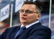 Андрей Назаров официально возглавил «Сочи»