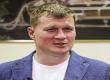 Александр Поветкин: «Я хочу ещё боксировать на ринге!»