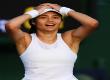 Эмма Радукану отказалась от участия в Кубке Кремля