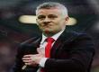 «Манчестер Юнайтед»: особенности ставок на «Сульшертайм»