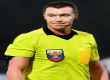 Станислав Васильев объяснил отстранение от матчей РПЛ